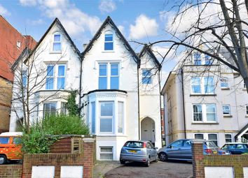 1 bed flat for sale in Victoria Road North, Southsea, Hampshire PO5