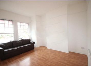 Thumbnail 1 bed flat to rent in Church Road, Willesden, London