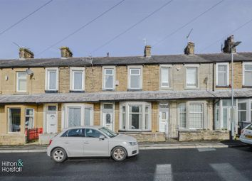Thumbnail 3 bed property for sale in Penrith Road, Colne