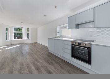 Thumbnail 2 bed flat for sale in Abbey Court, Hughenden Road, High Wycombe