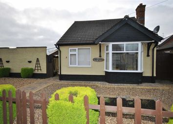 3 bed detached house for sale in Lockwood Close, Kingsthorpe, Northampton NN2