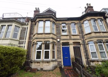 1 bed flat for sale in Bath Road, Brislington, Bristol BS4