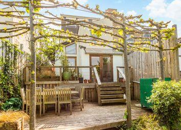 Thumbnail 4 bedroom semi-detached house to rent in Haywards Road, Charlton Kings, Cheltenham