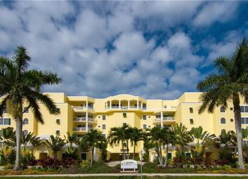 Thumbnail 3 bed town house for sale in 9122 Midnight Pass Rd #33, Sarasota, Florida, 34242, United States Of America