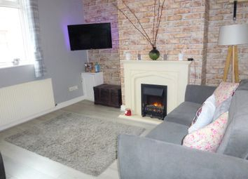 3 bed terraced house for sale in East Street, Farington, Leyland PR25