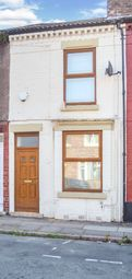 Thumbnail 2 bed terraced house for sale in Vale Road, Woolton, Liverpool
