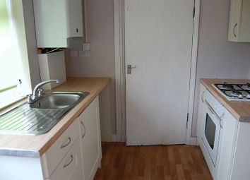 2 bed flat to rent in Dunmorlie Street, Newcastle Upon Tyne NE6