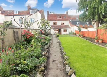 Thumbnail 3 bed cottage for sale in Broadway, Frome
