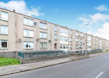 Thumbnail 2 bed flat for sale in Oxgangs Avenue, Edinburgh