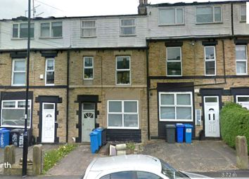 Thumbnail 5 bed shared accommodation to rent in Crookesmoor Road, Sheffield