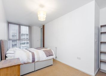 Thumbnail 2 bedroom flat to rent in The Oxygen, 17 Seagull Lane, Royal Victoria, London