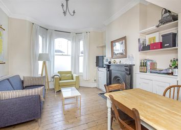 Thumbnail 1 bed flat to rent in Patience Road, London