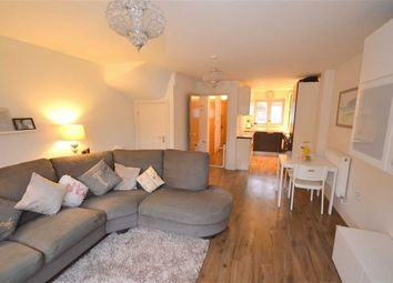 Thumbnail 3 bedroom terraced house for sale in Percy Avenue, Broadstairs, Kent