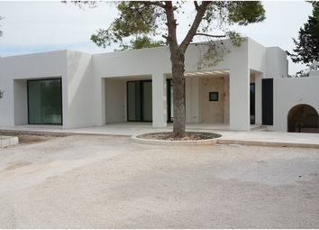 Thumbnail 3 bed villa for sale in Carovigno, Puglia, Italy