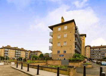 Thumbnail 2 bedroom flat for sale in Hadleigh Close, Tower Hamlets