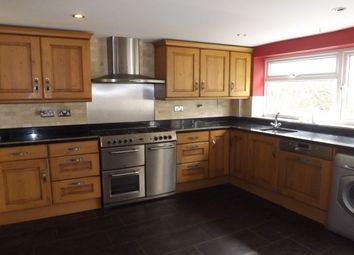 Thumbnail 3 bed end terrace house to rent in The Slade, Clophill, Bedford