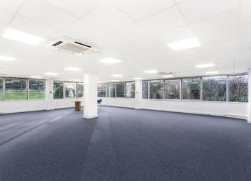 Thumbnail Office to let in Langstone Gate, Solent Road, Havant, Hampshire
