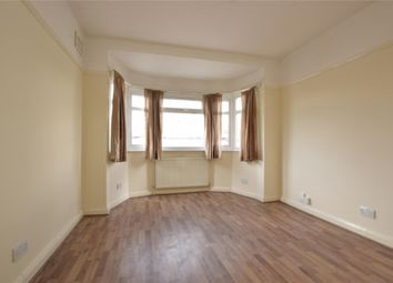 Thumbnail 3 bed semi-detached house to rent in Oxtoby Way, London