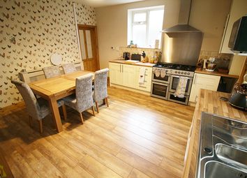 3 bed end terrace house for sale in Bolton Road, Westhoughton, Bolton BL5