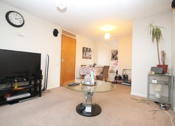 Thumbnail 1 bed flat to rent in Walters Yard, West Stockwell Street, Colchester, Essex