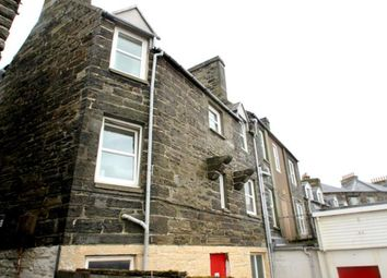 Thumbnail Town house to rent in River Lane, Wick