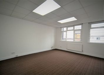 Thumbnail Commercial property to let in Tubbs Road, London