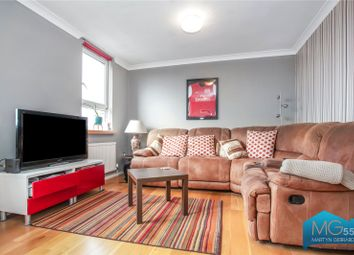 2 bed maisonette for sale in Hambrook Court, Ingestre Road, Kentish Town, London NW5