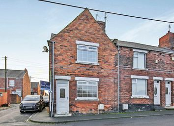 Thumbnail 2 bed terraced house to rent in Sydney Street, Houghton Le Spring