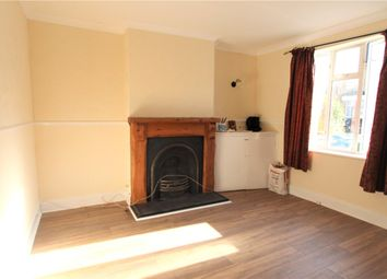 Thumbnail 3 bed property to rent in Sherwood Road, Harrow