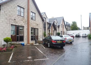 Thumbnail 2 bedroom terraced house to rent in Upper Hermitage, Edinburgh