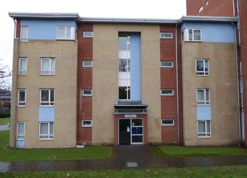 Thumbnail 2 bed flat to rent in 69C Forty Lane, Wembley