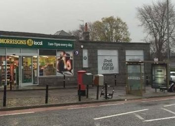 Thumbnail Retail premises to let in Countesswells Road, Aberdeen