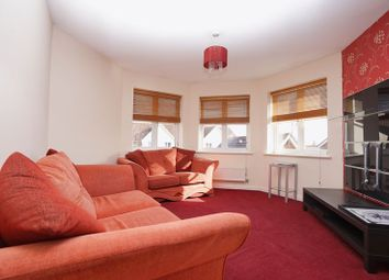 Thumbnail 2 bedroom flat to rent in 2 Bedroom Flat, Sherman Gardens, Chadwell Heath