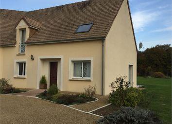Thumbnail 5 bed detached house for sale in Pays De La Loire, Sarthe, Arnage