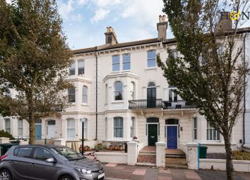 Thumbnail 7 bed property for sale in Westbourne Villas, Hove