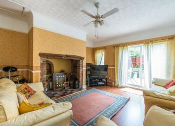 Thumbnail 5 bed link-detached house for sale in The Street, Boughton-Under-Blean, Faversham