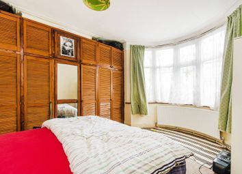 Thumbnail 2 bed maisonette for sale in Chaplin Road, Wembley