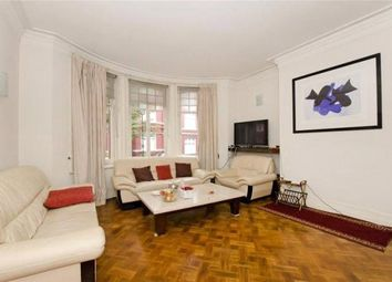 5 bed flat for sale in Hyde Park Mansions, Transept Street, London NW1