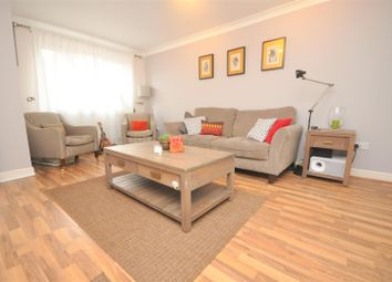 Thumbnail 4 bed end terrace house for sale in Veals Mead, Mitcham