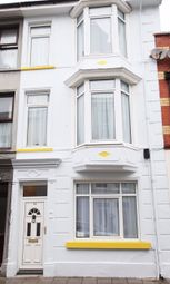 Thumbnail 6 bedroom property to rent in Cambrian Street, Aberystwyth