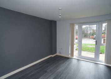 Thumbnail 1 bedroom flat to rent in Woodland Heighs, 6 Crossland Drive, Sheffield