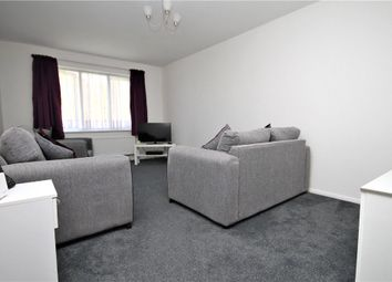 Thumbnail 1 bed flat for sale in Radley Court, 144 Selhurst Road, London