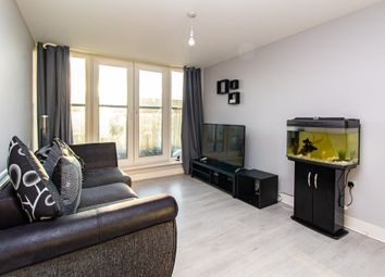 Thumbnail 1 bed flat for sale in Southcurch Road, Southend-On-Sea