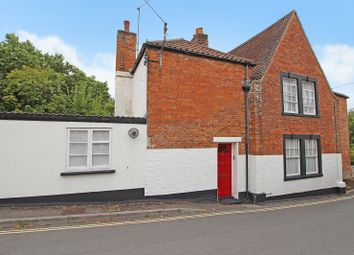 Thumbnail 4 bed semi-detached house for sale in Alfred Street, Westbury