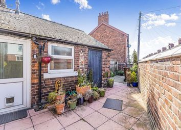 Thumbnail 3 bed semi-detached house for sale in Marsh Green Road, Sandbach