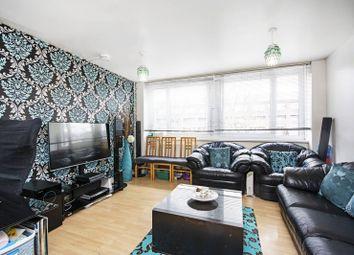 2 bed maisonette for sale in Tolsford Road E5, Hackney Downs, London,