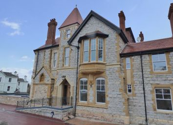 2 bed flat for sale in St. Margarets Road, St. Marychurch, Torquay TQ1