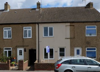 Thumbnail 2 bed property to rent in Mill End, Harlington Road, Sharpenhoe, Bedford