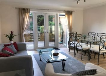 Thumbnail 4 bed property to rent in Bridgeside Mews, Tovil, Maidstone