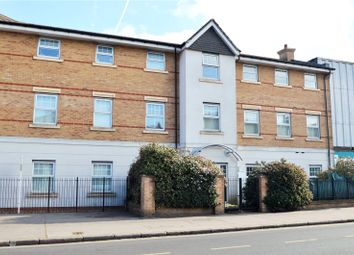 2 bed flat for sale in Oriana Court, 2 Crunden Road, South Croydon CR2